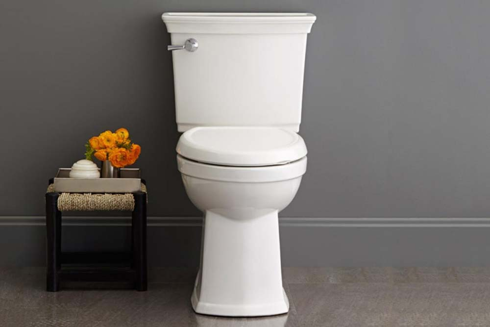 We Will Take A Look At Comfort Height Toliet Vs Standard Toilet And Help You Know Which One Could Be The Right For