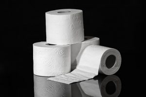 best toilet paper for septic tank